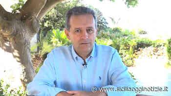 Polo Universitario di Trapani: assemblea dei Sindaci che ne fanno parte - Sicilia Oggi Notizie