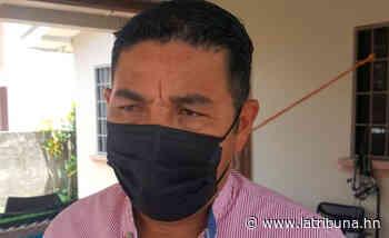 Carlos «Chato» Padilla: «le pido a los muchachos que no estén tan ansiosos» - La Tribuna.hn