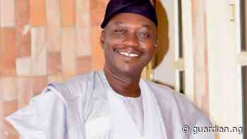 Why North can't form security outfits, by Adamawa Rep - Guardian