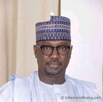 Niger govt recognizes only nine motor parks within Minna metropolis - NIGERIAN TRIBUNE