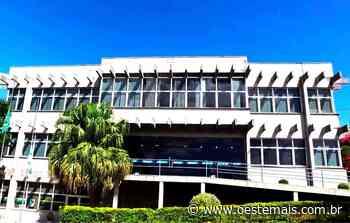 Faxinal dos Guedes não prorroga decreto municipal com medidas contra Covid-19 - Oeste Mais