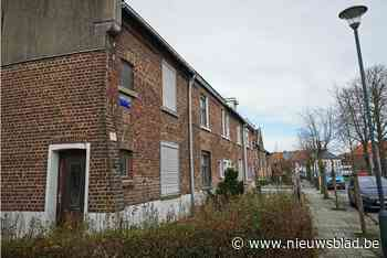 Nu ook bouwblokrenovatie voor bewoners in wijk Far-West - Het Nieuwsblad
