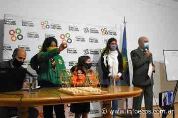 El próximo sorteo de los premios Estímulo del municipio de Trenque Lauquen será por 1.000.000 de pesos - InfoEcos