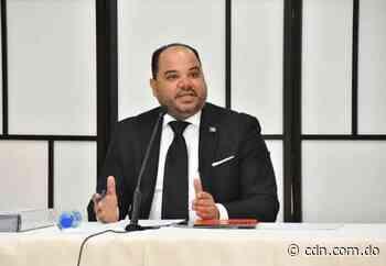 Finjus saluda la elección de Pablo Ulloa como Defensor del Pueblo - CDN