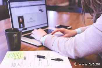 Extra middelen voor digitaal onderwijs (Aartselaar) - Gazet van Antwerpen
