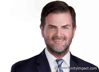 'Unfinished business remains': Brandon Creighton aims at re-election for Texas Senate District 4 - Community Impact Newspaper