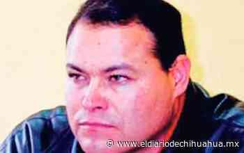 Acusan a 'La Tota' de haber matado a mujer - El Diario de Chihuahua
