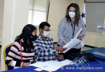 Academia Panamá Bilingüe afirma que mejorará el acceso y calidad de la educación - Metro Libre