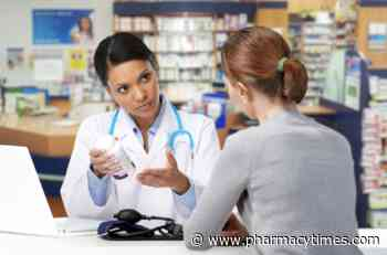 Quality Initiative Demonstrates the Benefits of Integrated Pharmacy Care Model - Pharmacy Times
