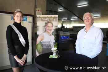 Visit Kinrooi combineert sportief en gastronomisch genieten - Het Nieuwsblad
