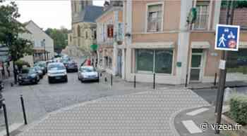 Vizea - Schéma directeur cyclable de la ville de Thiais (94) - Vizea