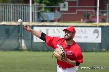 Baseball Serie B, Piacenza a mani vuote anche nel derby con Codogno - Libertà Piacenza - Libertà