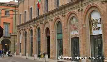 FORLI': Completata la nuova governance della Fondazione, nominato vicepresidente Gianfranco Brunelli - Teleromagna24