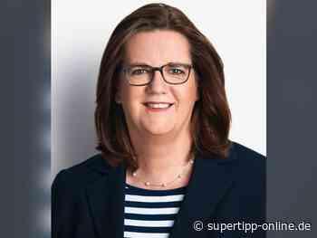 Kerstin Griese trifft … Niels Annen - Supertipp Online