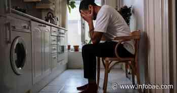Covid-somnia, la pandemia del sueño que surgió por el coronavirus - infobae