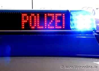 Unfall: 19-Jähriger kracht in geparktes Auto - Super Tipp