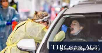 Victoria records zero new local cases as Melbourne's COVID-19 lockdown lifts