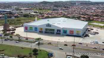 Havan vai inaugurar loja em Aracaju no dia 17 de junho - Infonet