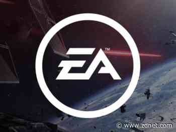 Hackers selling access to FIFA matchmaking servers and other games after EA attack