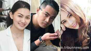 Masih Ingat Guntur Triyoga? Aktor FTV Ini Campakkan Istri dan Anak Demi Janda Kaya, Sahabat Istrinya - Tribun Manado
