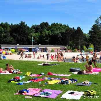Pays de Nemours et Gâtinais. Avec le territoire qui s'anime, c'est déjà l'été ! - La République de Seine-et-Marne