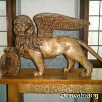 giugno 2021 – Rovato.org - Rovato.org