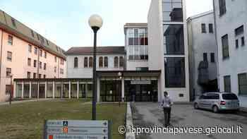 Mortara, in ospedale riprendono gli interventi chirurgici - La Provincia Pavese