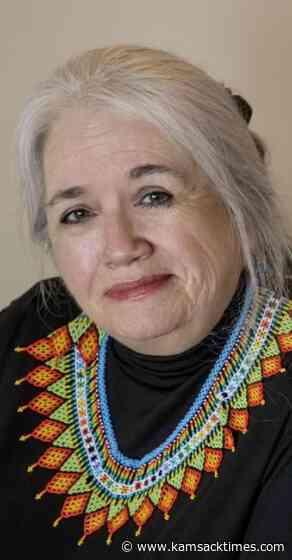Award-winning novel 'Five Little Indians' optioned for limited TV series - Kamsack Times