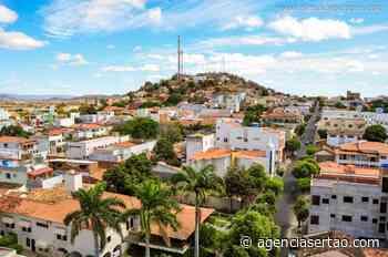 Guanambi registrou criação de 284 postos de trabalho nos quatro primeiros meses de 2021 - Agência Sertão