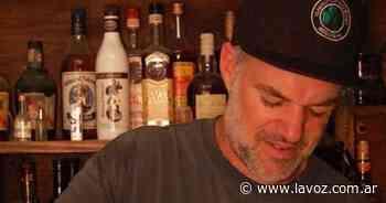 Villa Carlos Paz: adiós al famoso Irish bar de Charly, su dueño lo vende y se va del país - La Voz del Interior