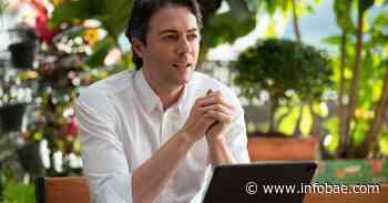 Daniel Quintero cubrirá de su bolsillo los costos de viaje a Barranquilla - infobae