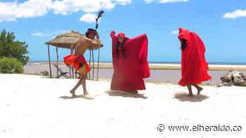 Ponen en marcha estrategia para promover el turismo en Riohacha - EL HERALDO