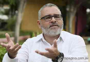 Informe pericial de la FGR confirma que Mauricio Funes sustrajo del Estado $351 millones - Diario La Página