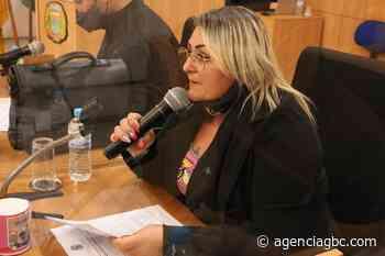 Vereadora quer construir novo hospital em Cachoeirinha - Agência GBC