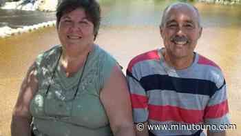 Santa Fe: una familia de docentes murió por covid en una semana - Minutouno.com