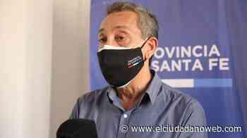 Santa Fe: anticipan que seguirán las medidas para disminuir los contagios de coronavirus - El Ciudadano & La Gente