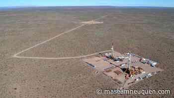 El cluster industrial de Santa Fe vuelve a la carga por Vaca Muerta - Lmneuquen.com