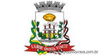Prefeitura de Birigui - SP divulga edital de novo Processo Seletivo - PCI Concursos