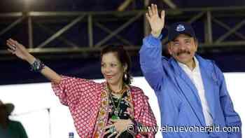 Daniel Ortega planifica otra trampa electoral en Nicaragua | Opinión - El Nuevo Herald