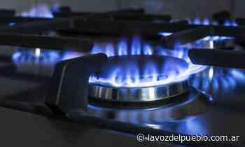 El precio del gas bajaría en 50 ciudades bonaerenses, incluyendo Tres Arroyos - La Voz del Pueblo