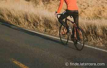 Ruta del Amanecer, la cicletada que organiza Arte Bike a Calera de Tango - Finde