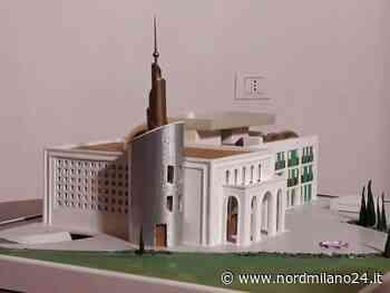 Sesto San Giovanni, nuovo Pgt: moschea sì o no? - Nord Milano 24