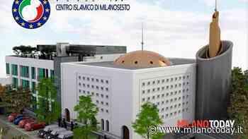 A Sesto San Giovanni non verrà costruita la moschea - MilanoToday.it