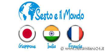 """Sesto San Giovanni, al via la rassegna culturale """"Sesto e il mondo"""" - Nord Milano 24"""