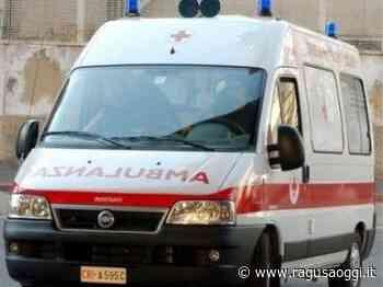 Nas di Ragusa: a Floridia, un autista e un'infermiera non erano vaccinati. 160 le ambulanze irregolari in tutta Italia - RagusaOggi