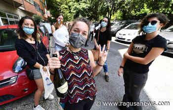 Maturità: Floridia, mi auguro si torni a quella tradizionale ROMA - RagusaNews