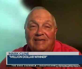 Vax-a-Million prize winner is Marathon retiree - The Courier