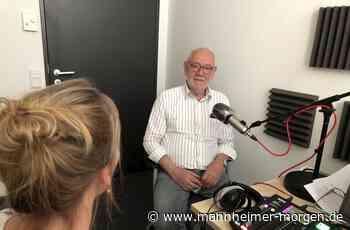 Verbrechen im Quadrat: Der Hammermord - Mannheim - Nachrichten und Informationen - Mannheimer Morgen