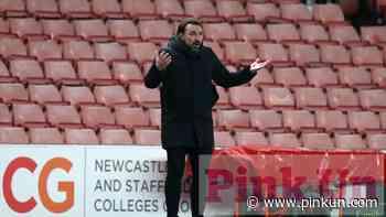 No room for egos at Norwich City, says Grant Hanley - PinkUn