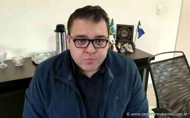 Mesmo com bandeira cinza, lockdown acaba sábado em Dourados, afirma prefeito - Campo Grande News